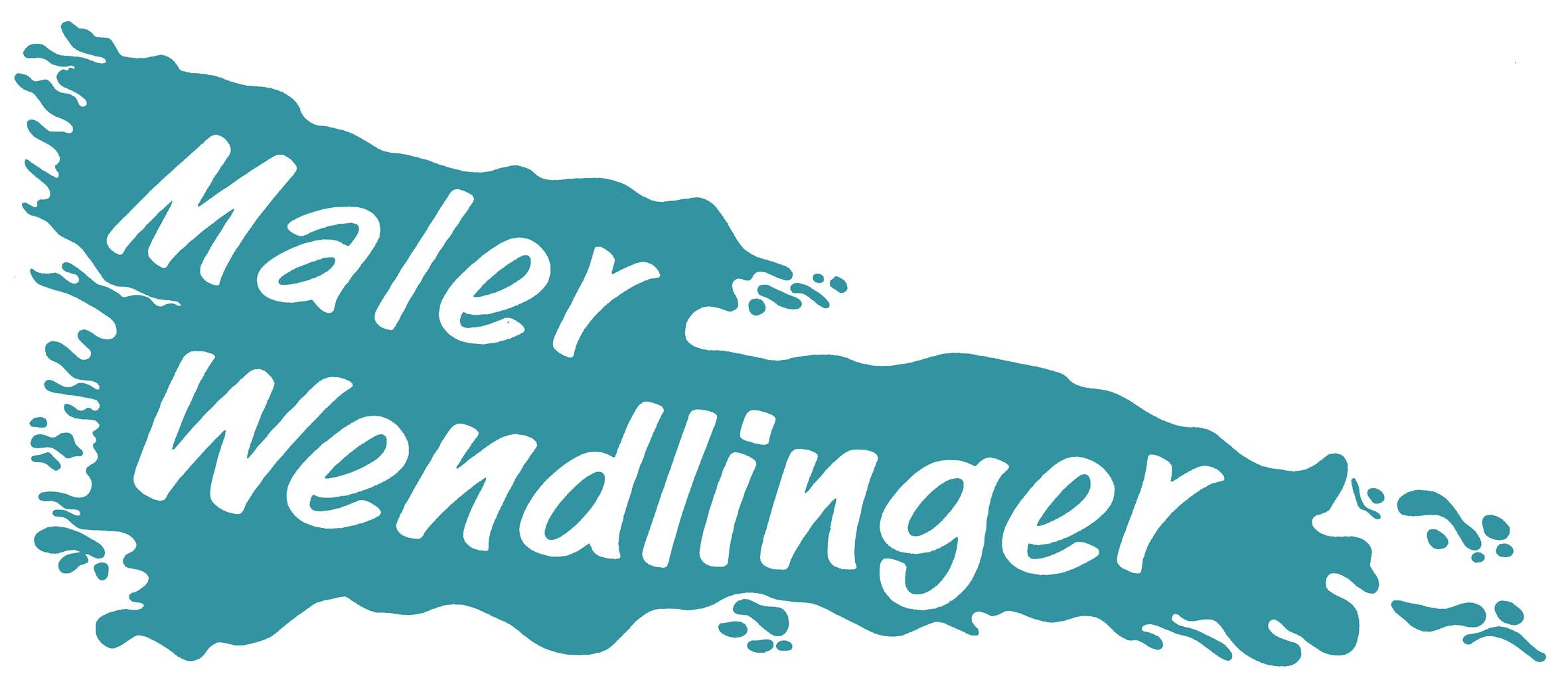 Logo von Maler Wendlinger GmbH
