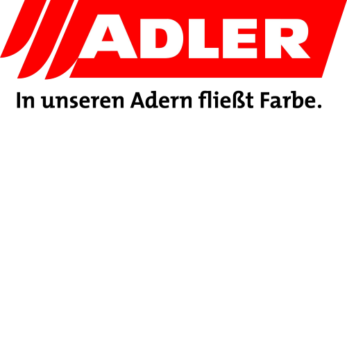 adler maler wendlinger gmbh. Black Bedroom Furniture Sets. Home Design Ideas